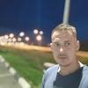 Алекс Соклаков, 25, г.Санкт-Петербург