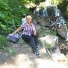 Татьяна, 60, г.Полтава