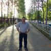 Иван, 42, г.Новый Уренгой