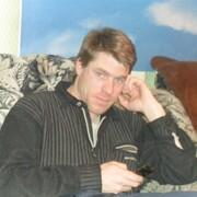 Макс, 37, г.Парабель