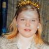 Екатерина, 34, г.Слуцк