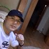 Саша, 36, г.Нижний Тагил