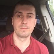 Руслан, 30, г.Буденновск