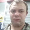 Дмитрий Огурцов, 33, г.Северодвинск