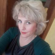 Людмила 46 Ровно