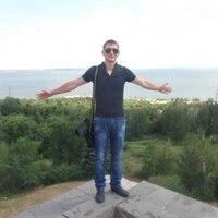 иван, 32 года, Водолей, Санкт-Петербург