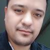 Дони, 29, г.Ташкент