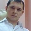Рома, 41, г.Тавда