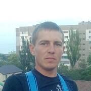 Алексей, 28, г.Керчь