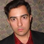 Кир, 30, г.Ашхабад