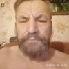 Виктор, 73, г.Сосновоборск