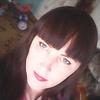 Юлия, 41, г.Быстрый Исток