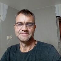 Игорь, 56 лет, Дева, Ростов-на-Дону