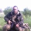Сергій, 35, г.Носовка