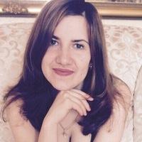 Елена, 33 года, Стрелец, Воронеж