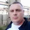 Roma Bostan, 31, Mozhaisk