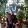 Роман, 41, г.Абинск