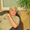 Yuriy, 70, г.Бока-Ратон