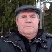 Иван Обухов 58 Полоцк