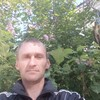 Сергей коробейников, 41, г.Томск
