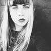 Yana, 21, Starobilsk