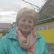 Галина, 54, г.Старая Русса