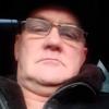 Юрий, 56, г.Казатин