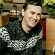 Игорь 35 лет (Близнецы) Химки