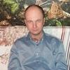 Владимир Голчин, 38, г.Прохладный