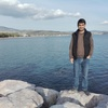 Mehmet 38, 16, г.Алматы (Алма-Ата)