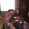 igor, 57, г.Сумгаит