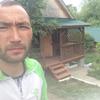 Дамир, 30, г.Кокшетау