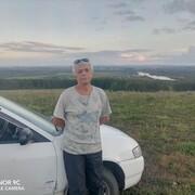 александр, 51, г.Назарово