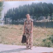 Ксюша, 33, г.Благовещенск (Башкирия)