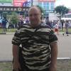 Евгений, 49, г.Тутаев