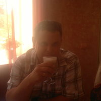 Николай, 41 год, Скорпион, Санкт-Петербург