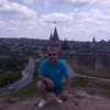 sergiy, 48, г.Збараж