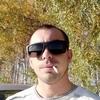 Игорь Насонов, 27, г.Белгород