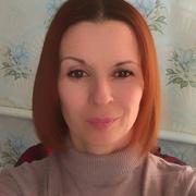 Ирина, 40, г.Моршанск