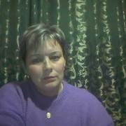 ирина 48 Некрасовское