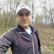 Дмитрий, 23, г.Ливны