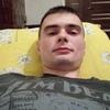 Динис, 22, г.Летичев