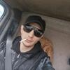 Эдуард Чикачев, 32, г.Нижний Новгород