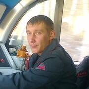 Сергей, 30, г.Тулун