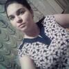 Танечка, 23, г.Донецк