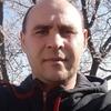 ОЛЕГ БАБЕНКО, 46, г.Астория
