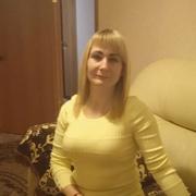 ирина 35 Богородск