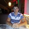 Андрей, 30, г.Южноукраинск