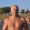 nikolay, 52, Malyn