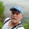 Сергей, 29, г.Кривой Рог